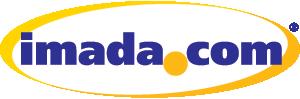 Imada, Inc.