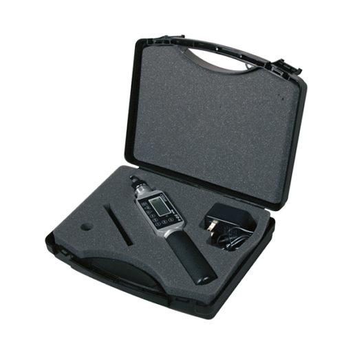 DID-4 digital torque screwdriver kit