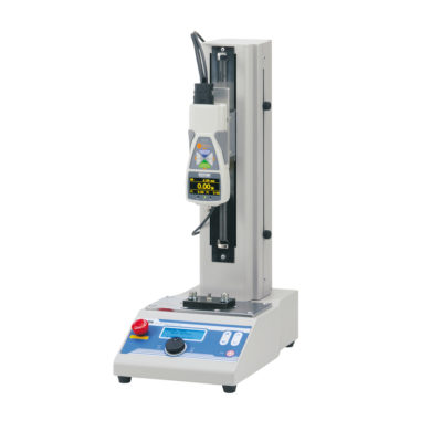 FSA-0.5K2 Force / Displacement Tester