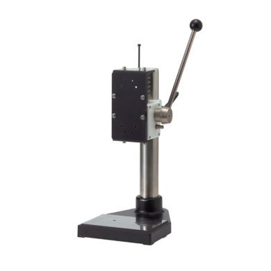 SVL-220 Vertical Lever Test Stand