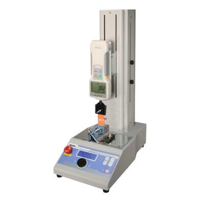 MX2-110 T Peel Tester