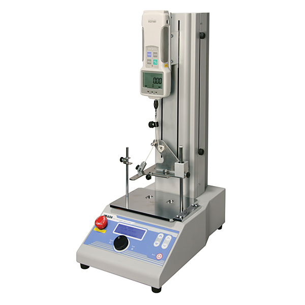MX2-110 45 Degree Peel Tester