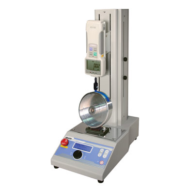 MX2-110 Rotary Peel Tester