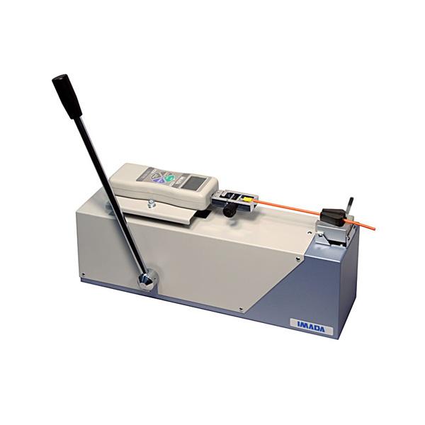LH-110 Horizontal Wire Pull Tester | Imada Inc