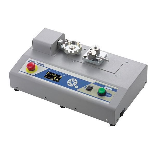 ACT-220 Automatic Wire Crimp Tester | Imada Inc.