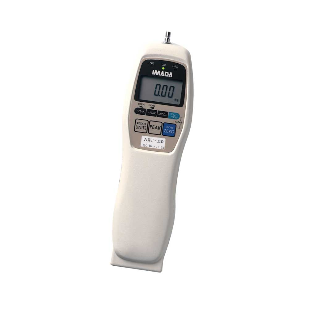 AXT Digital Force Gauge