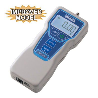 DST Digital Force Gauge