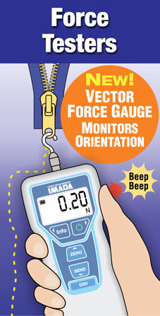 Force Testers